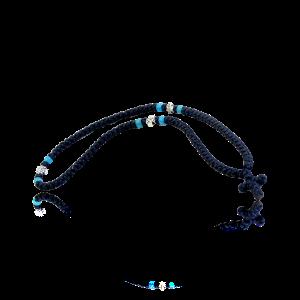 ko01ba-megalo-agioreitiko-koboskoini-galazies-xandres